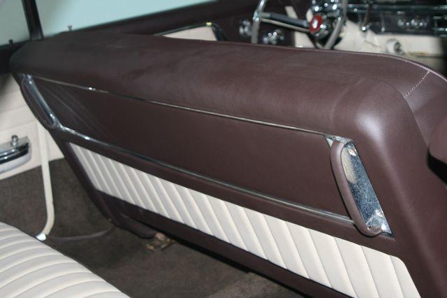 1963 Cadillac Series 62 Houston, Texas 15