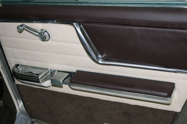 1963 Cadillac Series 62 Houston, Texas 16
