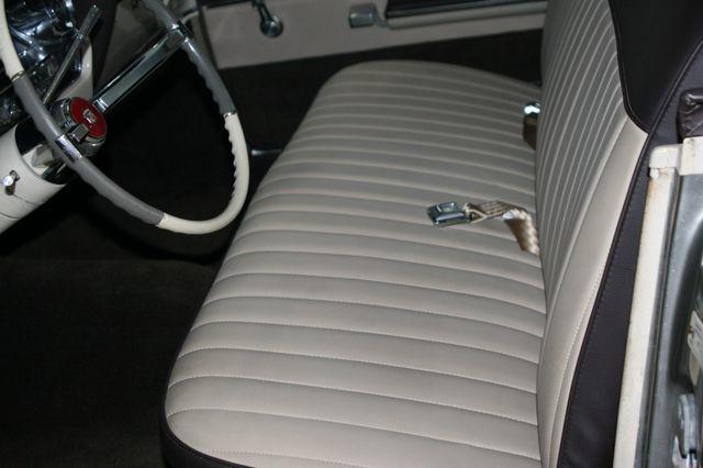 1963 Cadillac Series 62 Houston, Texas 17