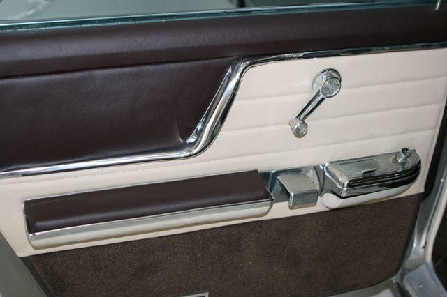 1963 Cadillac Series 62 Houston, Texas 21