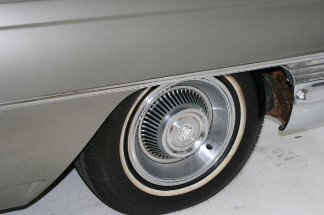 1963 Cadillac Series 62 Houston, Texas 7
