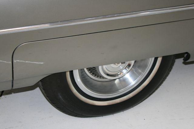 1963 Cadillac Series 62 Houston, Texas 8