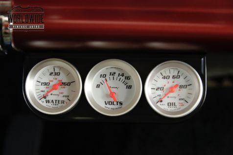 1963 Chevrolet BISCAYNE POWERFUL 350, POWER STEERING, NEWER PAINT   Denver, CO   Worldwide Vintage Autos in Denver, CO