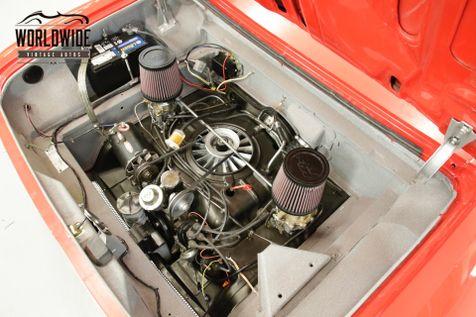 1963 Chevrolet CORVAIR EXTENSIVE RESTORATION. SHOW QUALITY  | Denver, CO | Worldwide Vintage Autos in Denver, CO
