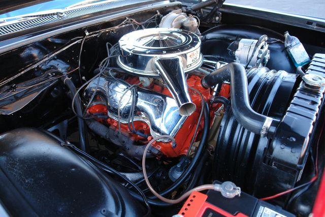 1963 Chevrolet Impala  409 Phoenix, AZ 14