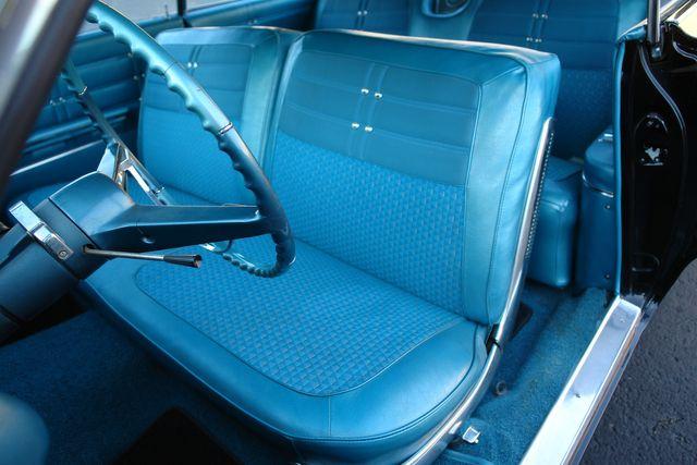 1963 Chevrolet Impala  409 Phoenix, AZ 27