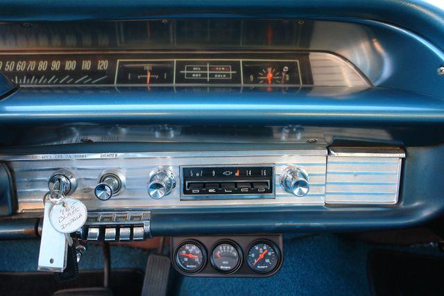1963 Chevrolet Impala  409 Phoenix, AZ 30