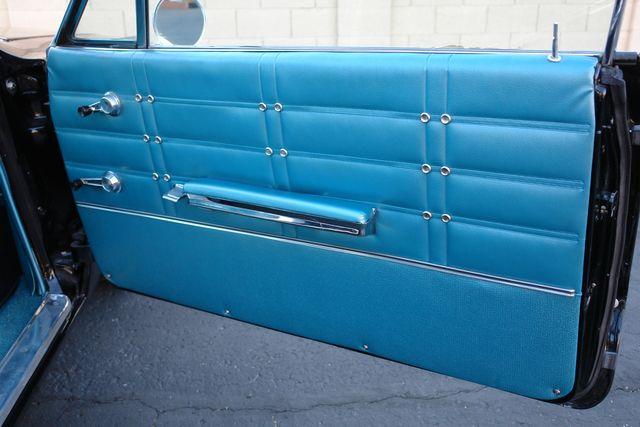 1963 Chevrolet Impala  409 Phoenix, AZ 33