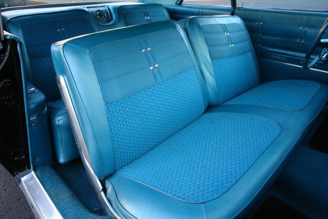 1963 Chevrolet Impala  409 Phoenix, AZ 36