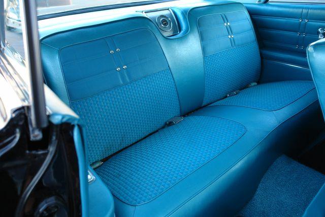 1963 Chevrolet Impala  409 Phoenix, AZ 37