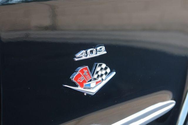 1963 Chevrolet Impala  409 Phoenix, AZ 38
