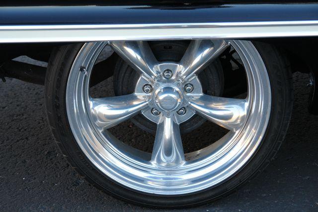 1963 Chevrolet Impala  409 Phoenix, AZ 39