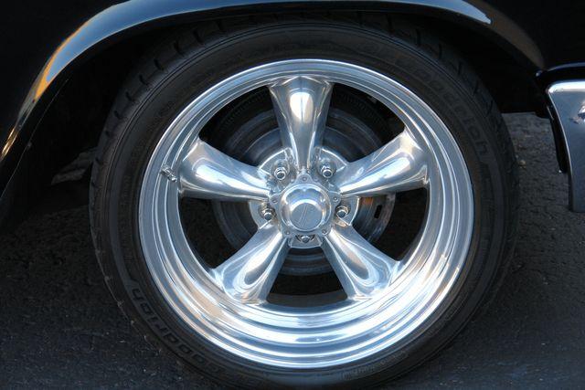 1963 Chevrolet Impala  409 Phoenix, AZ 40
