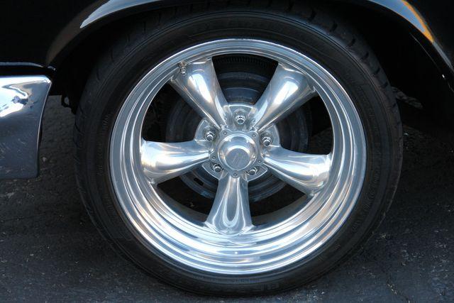 1963 Chevrolet Impala  409 Phoenix, AZ 41