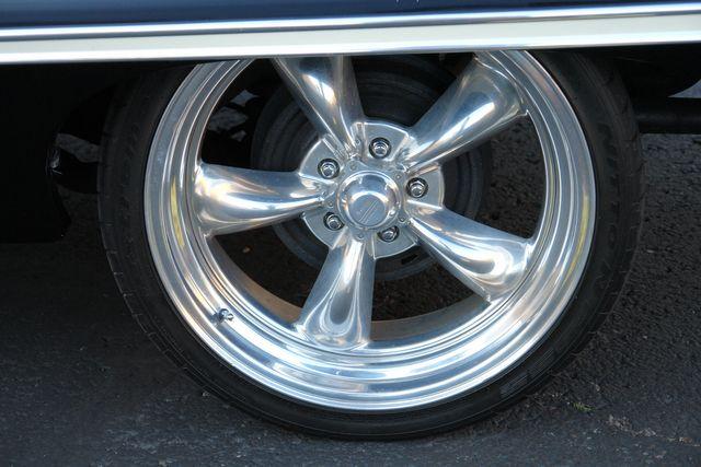 1963 Chevrolet Impala  409 Phoenix, AZ 42