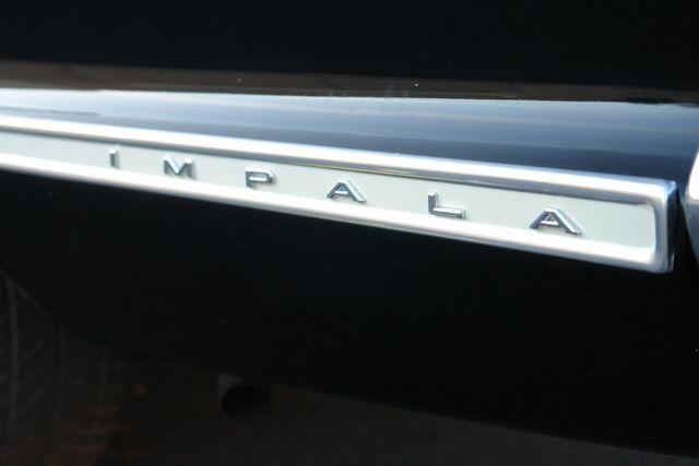 1963 Chevrolet Impala  409 Phoenix, AZ 43