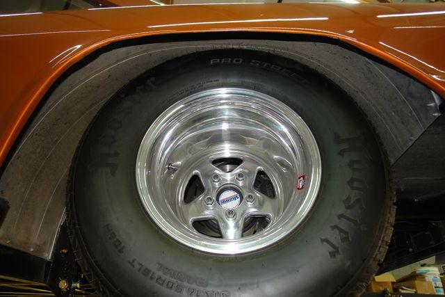 1963 Chevrolet Nova Phoenix, AZ 54