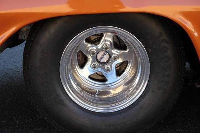 1963 Chevrolet Nova Phoenix, AZ 4