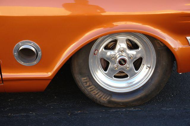 1963 Chevrolet Nova Phoenix, AZ 5