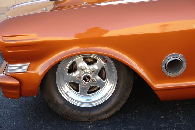 1963 Chevrolet Nova Phoenix, AZ 11