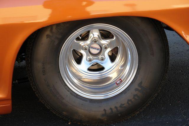 1963 Chevrolet Nova Phoenix, AZ 12