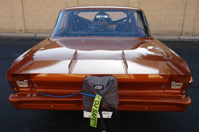 1963 Chevrolet Nova Phoenix, AZ 30