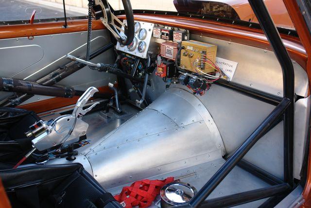 1963 Chevrolet Nova Phoenix, AZ 41