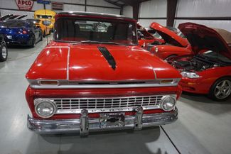 1963 Chevy Short bed Blanchard, Oklahoma 1