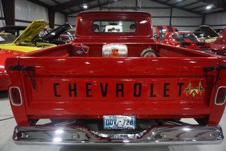 1963 Chevy Short bed Blanchard, Oklahoma 7