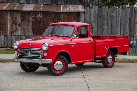 1963 Datsun 1200 Pickup  in Wylie, TX