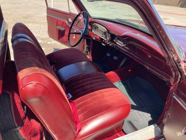 1963 Ford Ranchero in Boerne, Texas 78006
