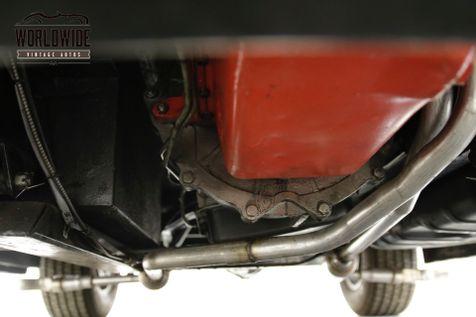 1965 Jeep FJ3 WILLYS VAN RESTORED HOT ROD ULTRA RARE  | Denver, CO | Worldwide Vintage Autos in Denver, CO