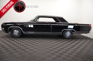 1963 Oldsmobile Ninety Eight 4 SPEED AC DUAL 4 PS in Statesville, NC 28677