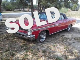 1963 Pontiac Bonneville 3 x 2's Beaumont, TX