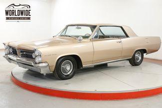 1963 Pontiac GRAND PRIX  in Denver CO