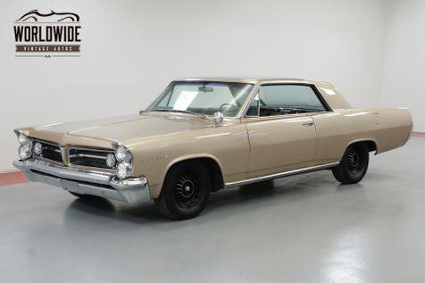 1963 Pontiac GRAND PRIX 389V8. AUTO. 4 BARREL. MUST SEE! | Denver, CO | Worldwide Vintage Autos in Denver, CO