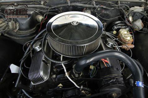 1963 Pontiac GRAND PRIX 389V8 AUTOMATIC 4 BARREL MUST SEE! | Denver, CO | Worldwide Vintage Autos in Denver, CO