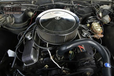 1963 Pontiac GRAND PRIX 389V8. AUTO. 4 BARREL. MUST SEE!   Denver, CO   Worldwide Vintage Autos in Denver, CO