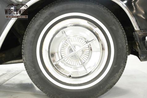 1963 Studebaker GT HAWK R1 1 of 369 PRODUCED COLLECTOR AZ CAR AC PS | Denver, CO | Worldwide Vintage Autos in Denver, CO