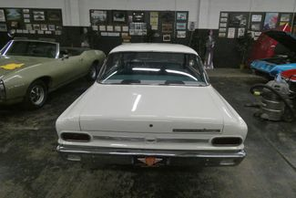 1964 Amc RAMBLER AMERICAN 440  city Ohio  Arena Motor Sales LLC  in , Ohio