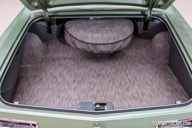 1964 Buick Riviera in Addison Texas, 75001
