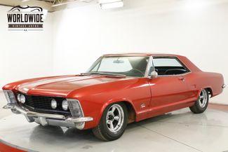 1964 Buick RIVIERA in Denver CO