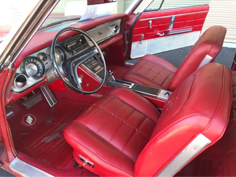 1964 Buick RIVIERA COUPE  in Hope Mills, NC