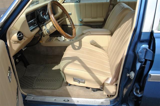 1964 Buick Skylark Sport Wagon Phoenix, AZ 25
