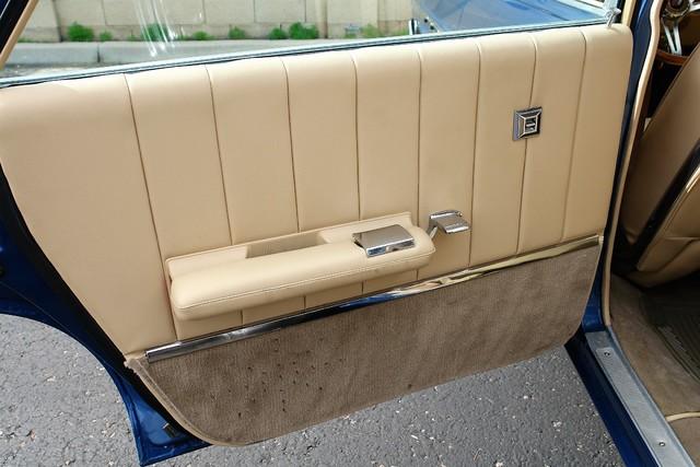 1964 Buick Skylark Sport Wagon Phoenix, AZ 30