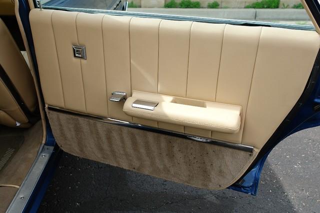 1964 Buick Skylark Sport Wagon Phoenix, AZ 35
