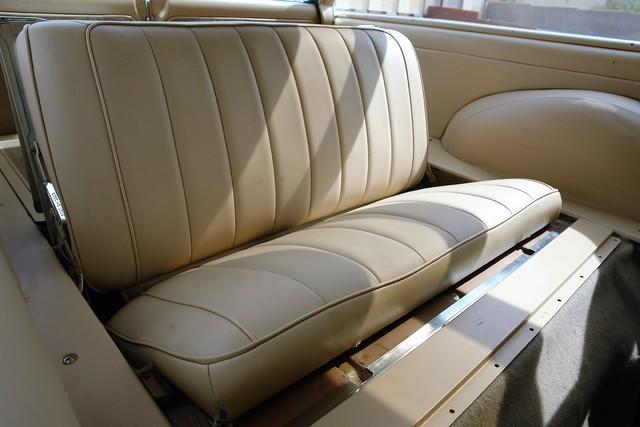1964 Buick Skylark Sport Wagon Phoenix, AZ 36