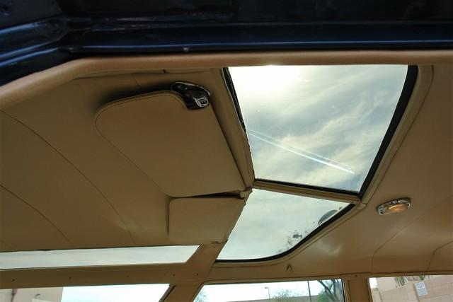 1964 Buick Skylark Sport Wagon Phoenix, AZ 37