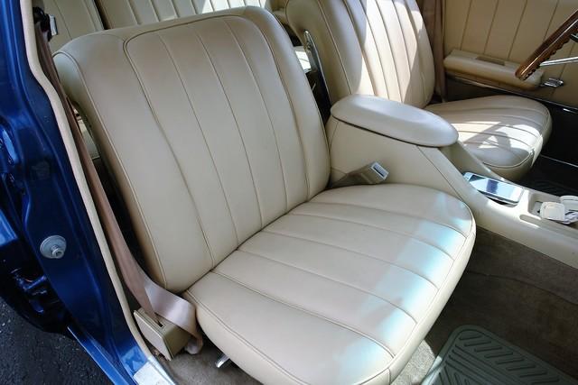 1964 Buick Skylark Sport Wagon Phoenix, AZ 5