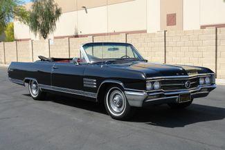 1964 Buick Wildcat Phoenix, AZ